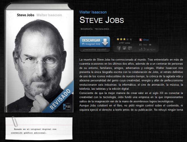 epubgratis_steve_jobs