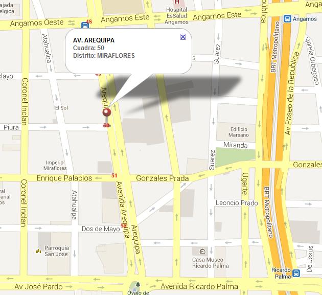mapa ejemplo