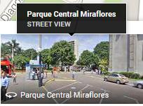google_miraflores