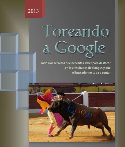 toreando-a-google