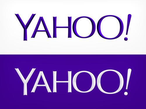 yahoo-new-logo-full