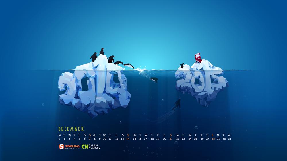 2014-diciembre